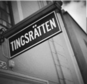 modus-advokater-norrkoeping-linkoeping-brottmal