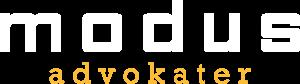 modus-advokater-norrkoeping-linkoeping
